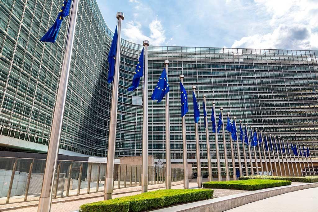 Apple gana la apelación por los impuestos en Irlanda ante el Tribunal General de Europa