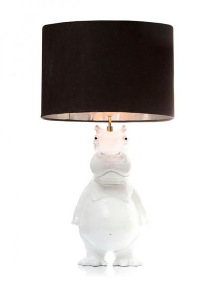 Lámparas Hipólito