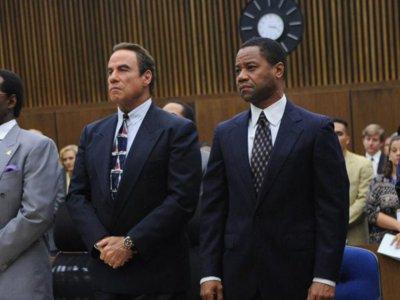 NBC se sube al carro de 'American Crime Story' con 'Law & Order: True Crime'