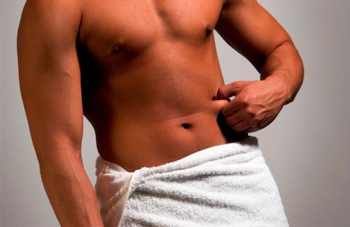 ¿Sueles ganar peso en esta época del año? Trucos que te ayudarán a evitarlo