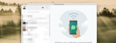 Así será el modo multidispositivo en WhatsApp: cuatro dispositivos y rediseño en la versión de escritorio