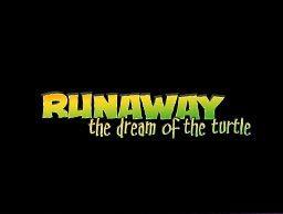 Nuevas imágenes de 'Runaway 2' para Nintendo DS