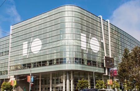 Google I/O 2015: los cinco focos de interés