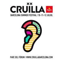 ¡Qué no decaigan los festivales! Cruïlla Barcelona viene con mucha fuerza
