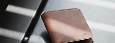 Renueva tu cartera: siete modelos de piel rebajados en El Corte Inglés de Guess, Emidio Tucci, Adolfo Domínguez y más