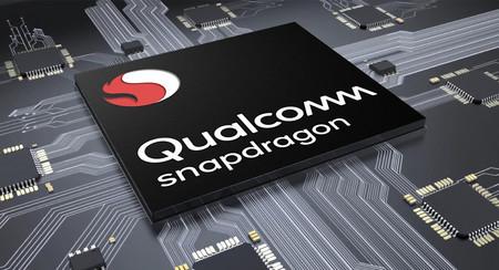 QualPwn, así es la vulnerabilidad de Snapdragon que se corrige con el parche de seguridad de agosto