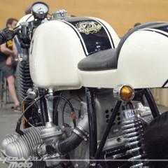 Foto 76 de 91 de la galería mulafest-2015 en Motorpasion Moto