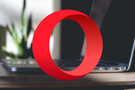 """Opera busca un candidato al que pagar 8.000 euros solo por """"navegar la web en directo"""" durante dos semanas"""