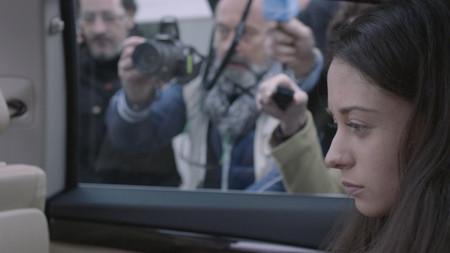 'La verdad' es un thriller que no termina de funcionar por culpa de un reparto desganado