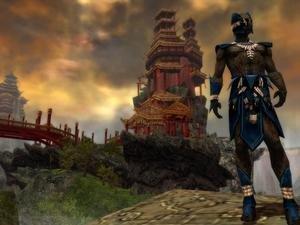 guildwars_factions