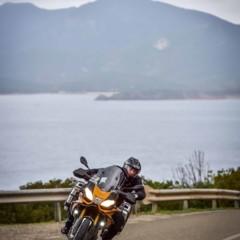 Foto 34 de 105 de la galería aprilia-caponord-1200-rally-presentacion en Motorpasion Moto