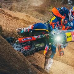 Foto 67 de 116 de la galería ktm-450-rally-dakar-2019 en Motorpasion Moto