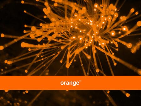 Orange sigue a Digi y lanza su oferta de fibra simétrica de 10 Gbps en cinco ciudades españolas