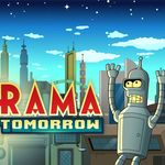 Shut up and take my money! Futurama va a tener su propio videojuego para smartphones