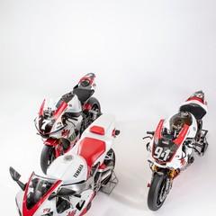 Foto 5 de 19 de la galería yamaha-yzf-r1-20-aniversario-2018 en Motorpasion Moto