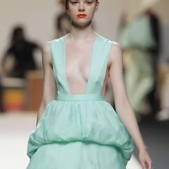Foto 19 de 24 de la galería duyos-primavera-verano-2012 en Trendencias