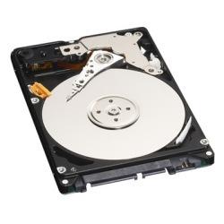 Disco de 2.5 pulgadas y 500 GB de WD