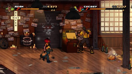 Streets Of Rage 4 20200430231901