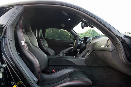 Dodge Viper Srt Acr 2017 Subasta 02