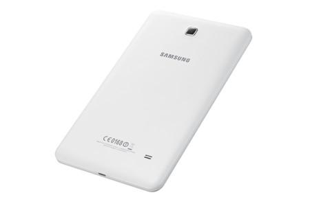 Mx Sm T230nzwatce 000240396 Dynamic White