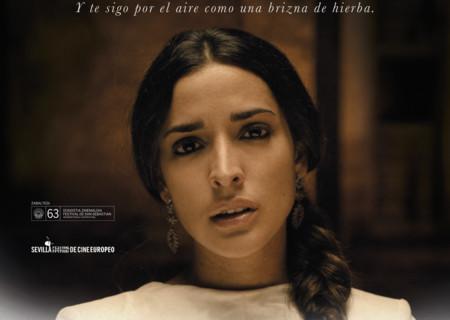 'La Novia', la grandeza de Lorca