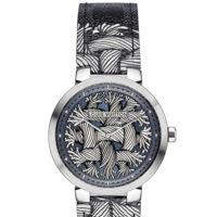 Los nuevos relojes Louis Vuitton, el último gran homenaje de Kim Jones a Christopher Nemeth