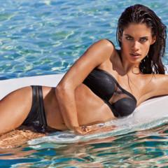 Foto 24 de 29 de la galería calzedonia-swimwear-2015 en Trendencias