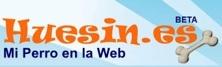 Huesin.es, red social para amantes de los perros