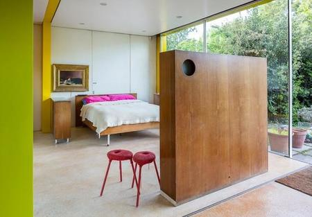 casa-multicolor-dormitorio.jpg