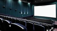 El día del espectador | ¿Apetece ir al cine?