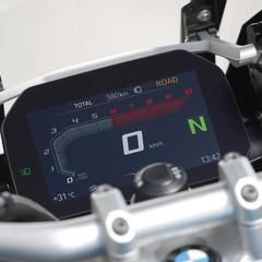 Foto 65 de 81 de la galería bmw-r-1250-gs-2019-prueba en Motorpasion Moto