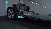 El cargador inalámbrico para automóviles llegará por parte de BMW y Mercedes-Benz