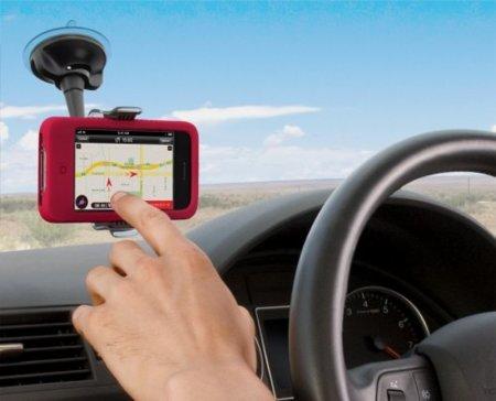 TuneCast Auto Universal de Belkin, por fin sin el iPhone de por medio