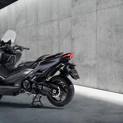 Foto 19 de 23 de la galería yamaha-tmax-20o-aniversario-2021 en Motorpasion Moto
