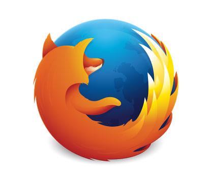 Firefox 29 para Android: mayor integración de las Open Web Apps, nuevo Firefox Sync y más