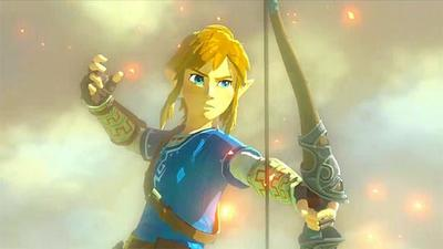 Nintendo tiene unas cuantas ideas para The Legend of Zelda en 3DS