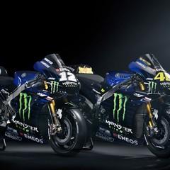 Foto 27 de 65 de la galería monster-energy-yamaha-motogp-2019 en Motorpasion Moto