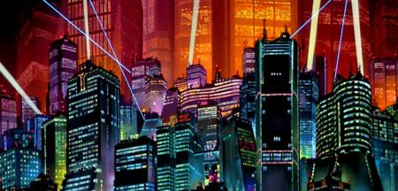 Neo Tokyo Png