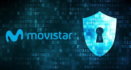 Movistar 'Conexión Segura' y más: control sobre la WiFi, nube ilimitada y streaming seguro para niños