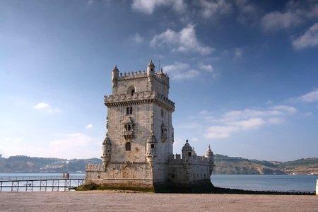 Descubriendo Lisboa: consejos para la visita a Belém