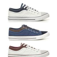 En eBay tenemos las  zapatillas Xti Mateo para hombre por 15,95 euros con envío gratis