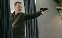24 cosas que aún puede ofrecernos Jack Bauer