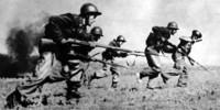 Analfabetismo aritmético: ¿las guerras actuales matan más que las del pasado?