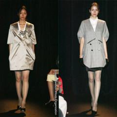 Foto 1 de 5 de la galería akira-naka-coleccion-primaveraverano-2009 en Trendencias