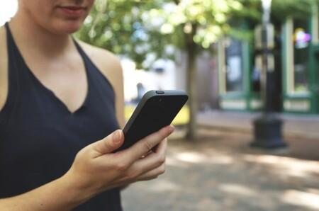 """La precisión del GPS en Android va a """"mejorar espectacularmente"""" en áreas urbanas: tendrá en cuenta los modelos 3D de edificios"""