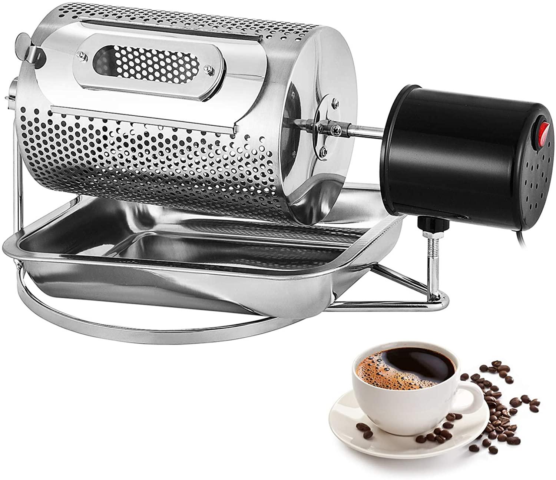 Tostador de café Moracle