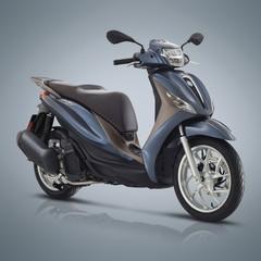 Foto 29 de 35 de la galería piaggio-medley-2020 en Motorpasion Moto
