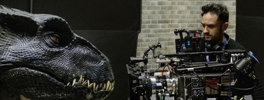 De 'El orfanato' a 'Jurassic World: El reino caído': así es el cine de J.A. Bayona