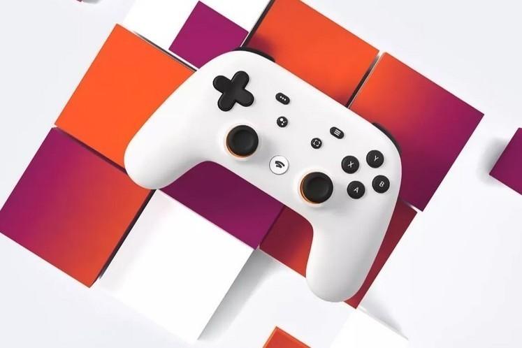 Los juegos de Google Stadia tendrán el mismo precio que en otros sistemas. Los que se compren seguirán disponibles aunque se eliminen de la tienda