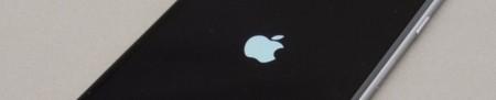 Iphone Reiniciando